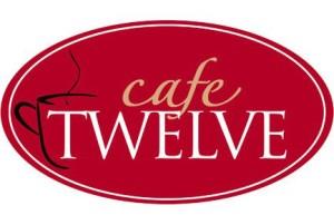 cafe_12_sign