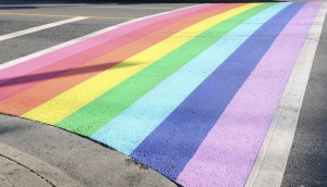 Rainbow-Crosswalk1